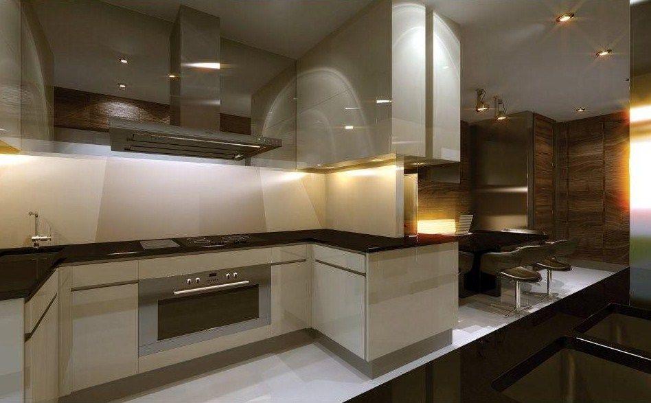 Madrid El versátil y práctico mármol viene a nuestro rescate a la - como disear una cocina