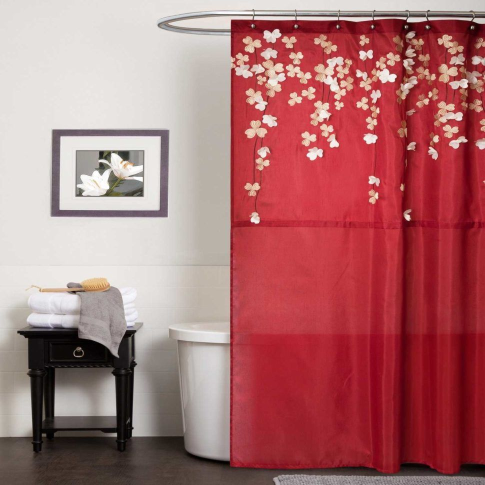 Sheer curtains bed bath and beyond curtains pinterest sheer