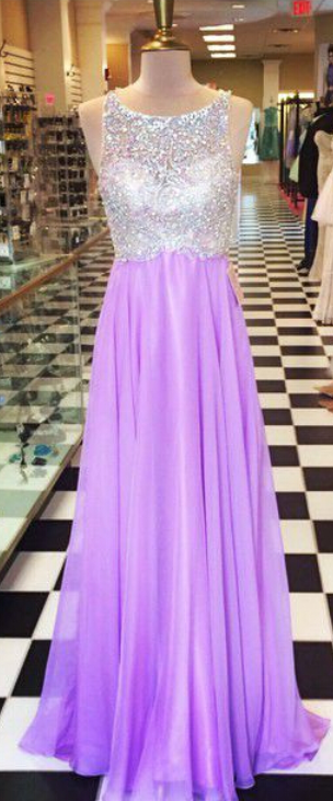 #lilac #chiffon #prom #party #evening #dress #dresses #gowns #cocktaildress #EveningDresses #promdresses #sweetheartdress #partydresses #QuinceaneraDresses #celebritydresses #2016PartyDresses #2016WeddingGowns #2017Homecomingdsses #LongPromGowns #blackPromDress #AppliquesPromDresses #CustomPromDresses #backless #sexy #mermaid #LongDresses #Fashion #Elegant #Luxury #Homecoming #CapSleeve #Handmade #beading