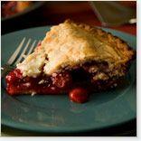 As-Easy-As-Bing Cherry-Pie