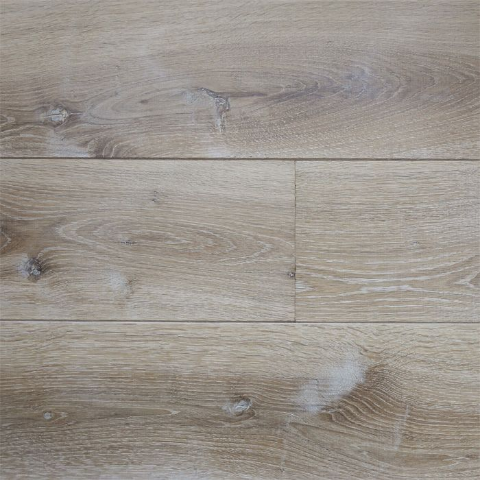 Smoked White Solid Oak Floor Chateau Smoked White Oak Wood