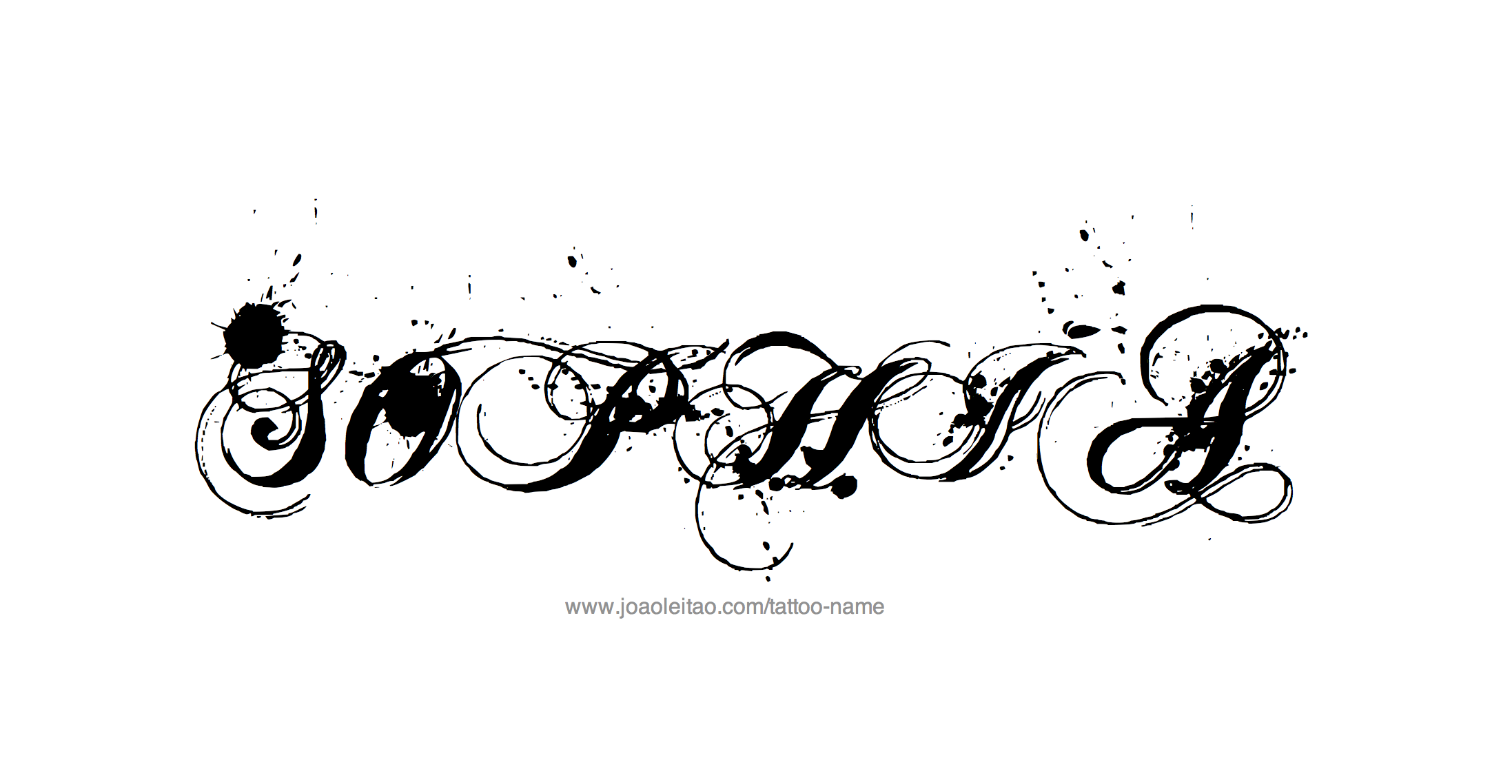 Sophia Name Tattoo Designs Projects To Try Name Tattoos Name