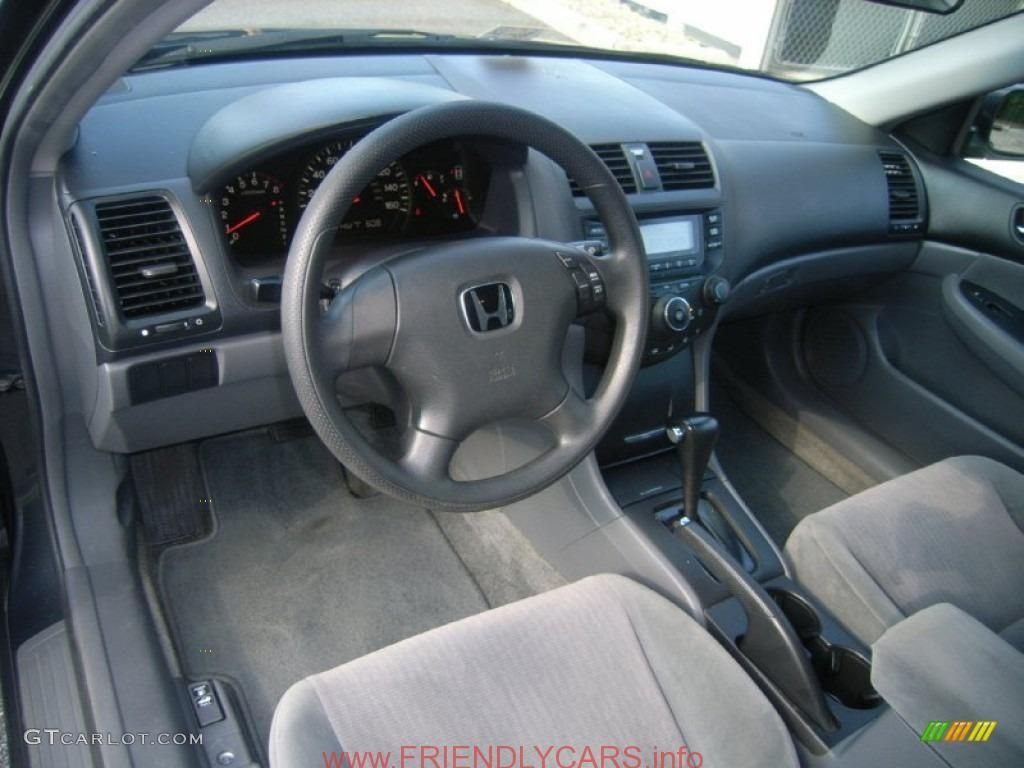 Cool 2014 Honda Accord Lx Interior Car Images Hd Honda Accord 2005 Lx Interior Picture Honda