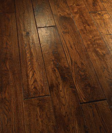 Bella Cera Floor Diamonte Suede Oak 5 Inch Bsua963 Hardwood