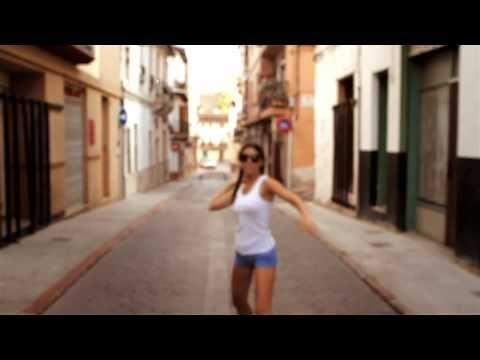 ▶ Tomatina TV Commercial for Ray-ban Sunglasses