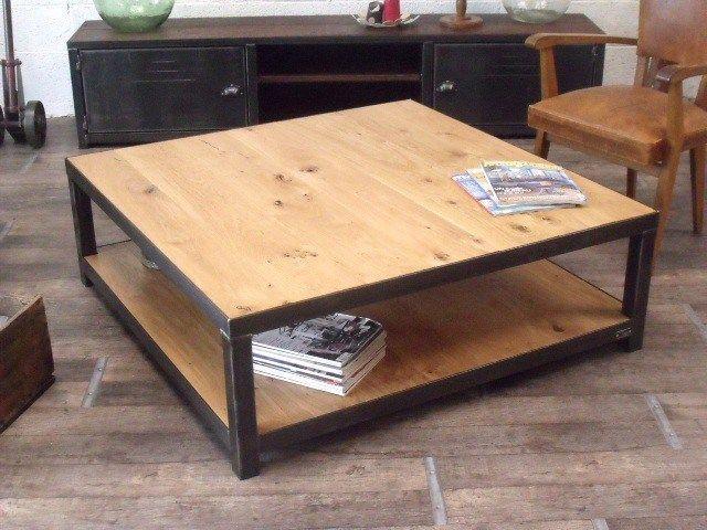 Palette Bois A Vendre A Bois Palette Vendre In 2020 Coffee Table Table Furniture