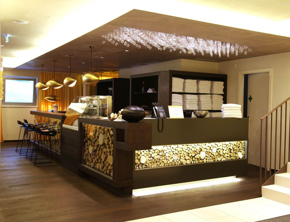 design hotel reception ile ilgili grsel sonucu - Hotel Reception Desk Design