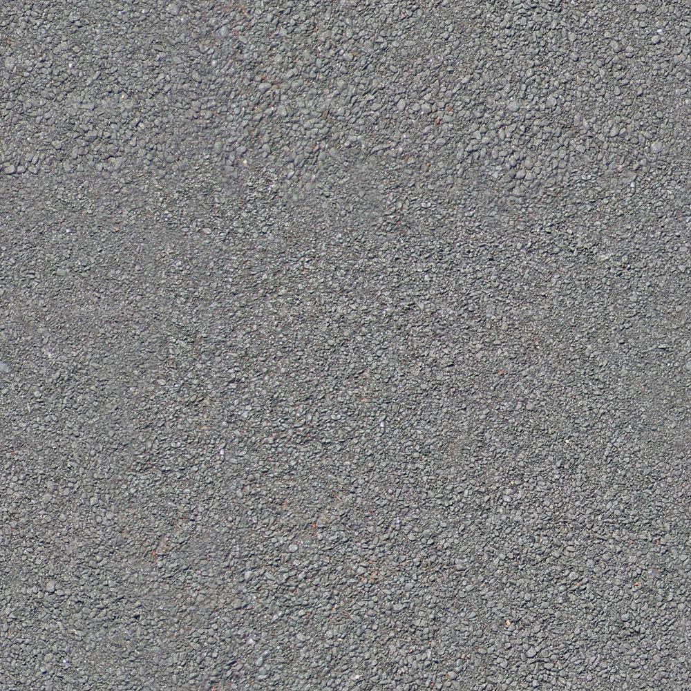 Asphalt Textures 019 Asphalt Texture Concrete Texture Texture