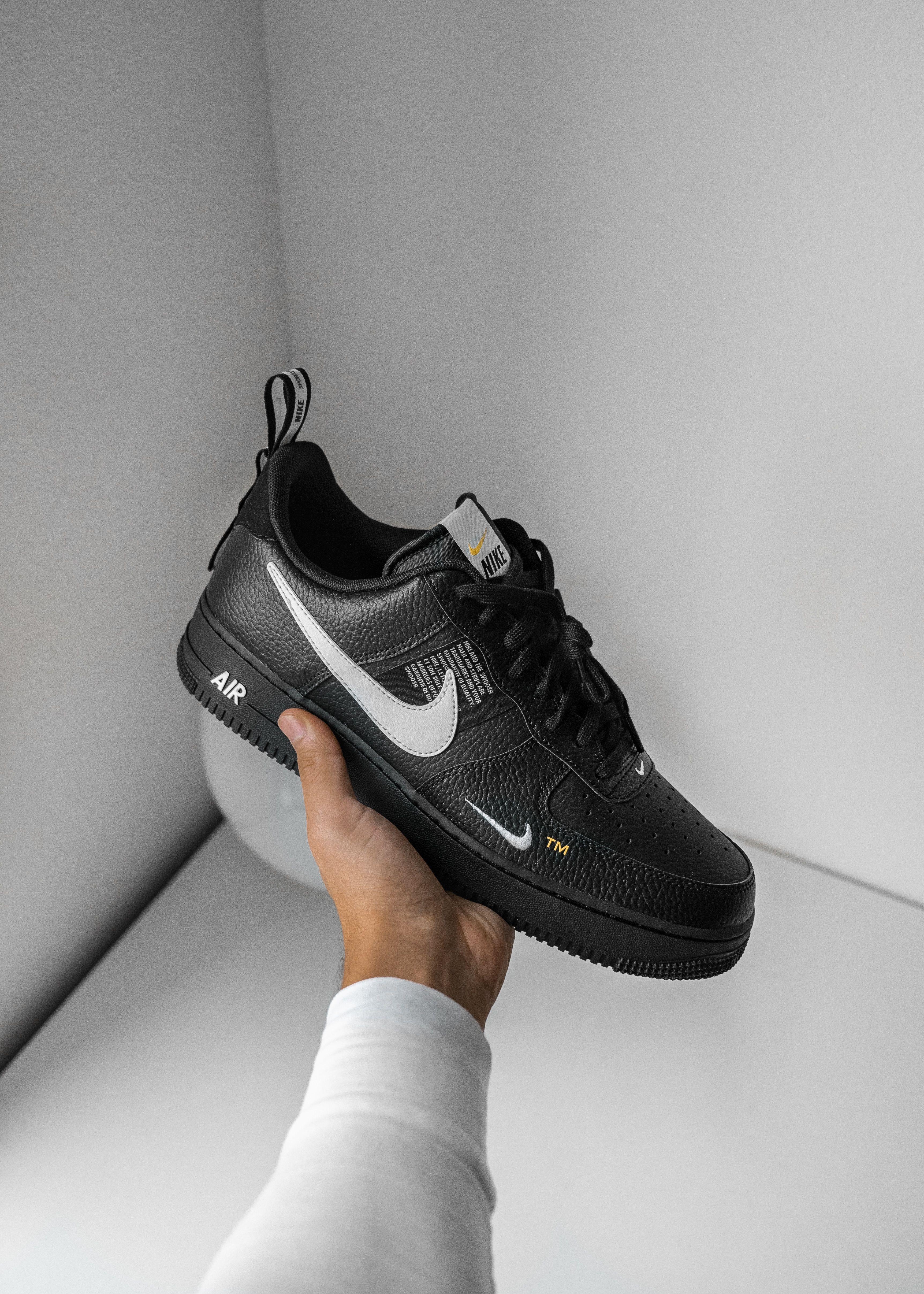 joerichter97 sneaker, sneakers mode, sneaker herren