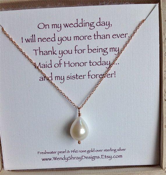 Bridal Parties Bridesmaid Gift Maid Of Honor Pear By Wendyshraydesigns 36 00