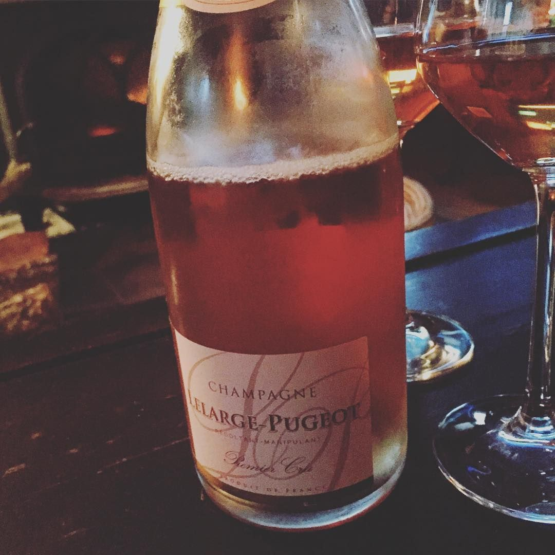 Sarah Chabot On Instagram Andychabot S Solution For A Cold Fireandchampagne Wine Bottle Rose Wine Bottle Wines
