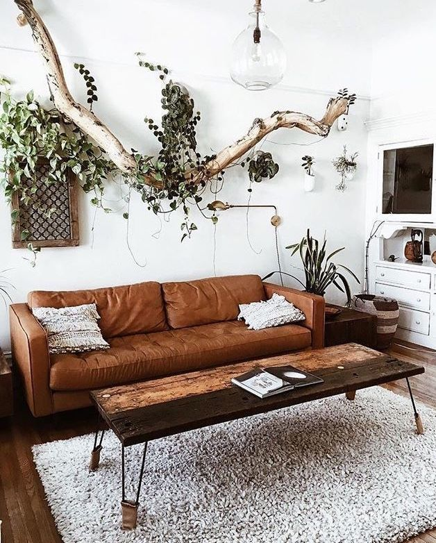 9 Inspiring Cozy Apartment Decor on Budget #remodelingorroomdesign