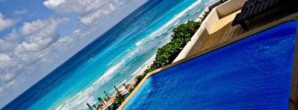 Oasis Sens - Oasis Sens Cancun - Sens Cancun Resort - Oasis Hotels