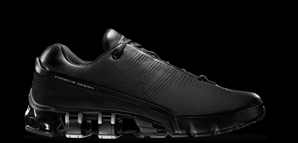 BOUNCE:S L | Porsche Design ADIDAS | Schuhe