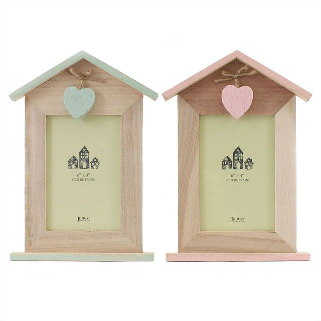 Wholesale Heart frame - Something Different | Contemporary home and ...