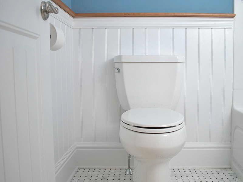 Superb Diy Wainscoting Bathroom Image Detail For Wainscoting Panel on diy shelving bathroom, diy ceilings bathroom, diy wood bathroom, diy mirrors bathroom, diy vanity bathroom, diy countertops bathroom, diy bathroom remodels, diy basement bathroom, diy bathroom backsplash, diy cabinets bathroom, diy bathroom paneling, diy loft bathroom, diy plywood bathroom, diy paint bathroom, diy master bathroom ideas, diy painting bathroom, diy projects bathrooms, diy bathroom tile, diy bathroom accessories, diy bathroom design,