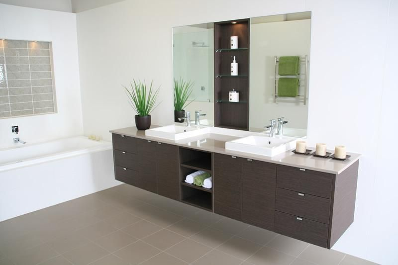 Ensuite Bathroom Renovation Cost hipages.au is a renovation resource and online community with