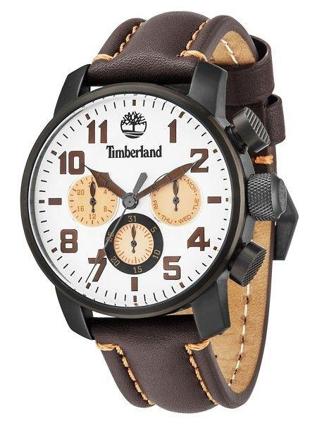 Relógio Timberland Mascoma TBL14439JSU07 | watches