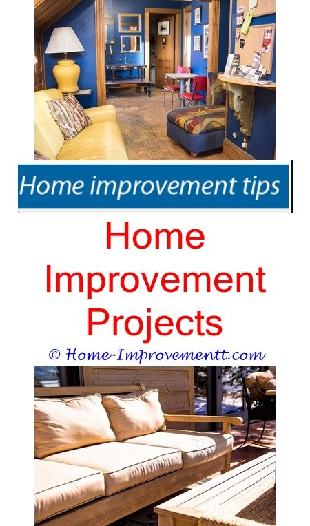 Home improvement projects home improvement tips 68208 remodeling diy network mobile home re models diy home barpinterest diy mexican home solutioingenieria Choice Image