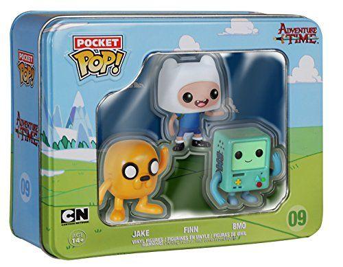 Robot Check Adventure Time Toys Popular Kids Toys Adventure Time