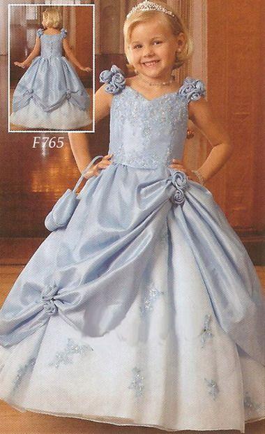 Walmart Party Dresses