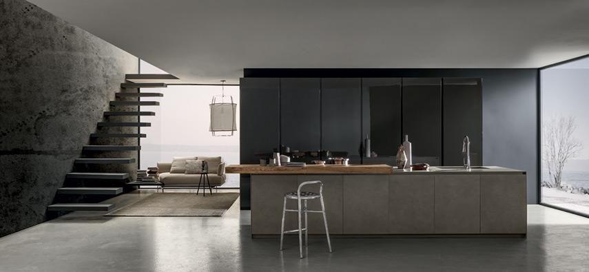 Cucine Design | kitchen | Pinterest | Kitchens and Interiors