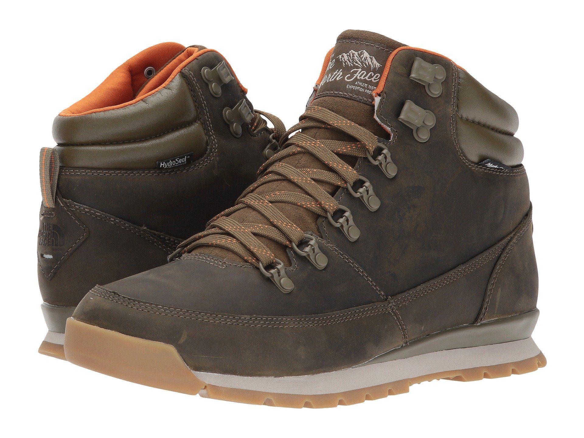 speedfit 2. hiking boots