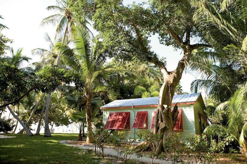 the best seaside cottage rentals travel florida rentals beach rh pinterest com