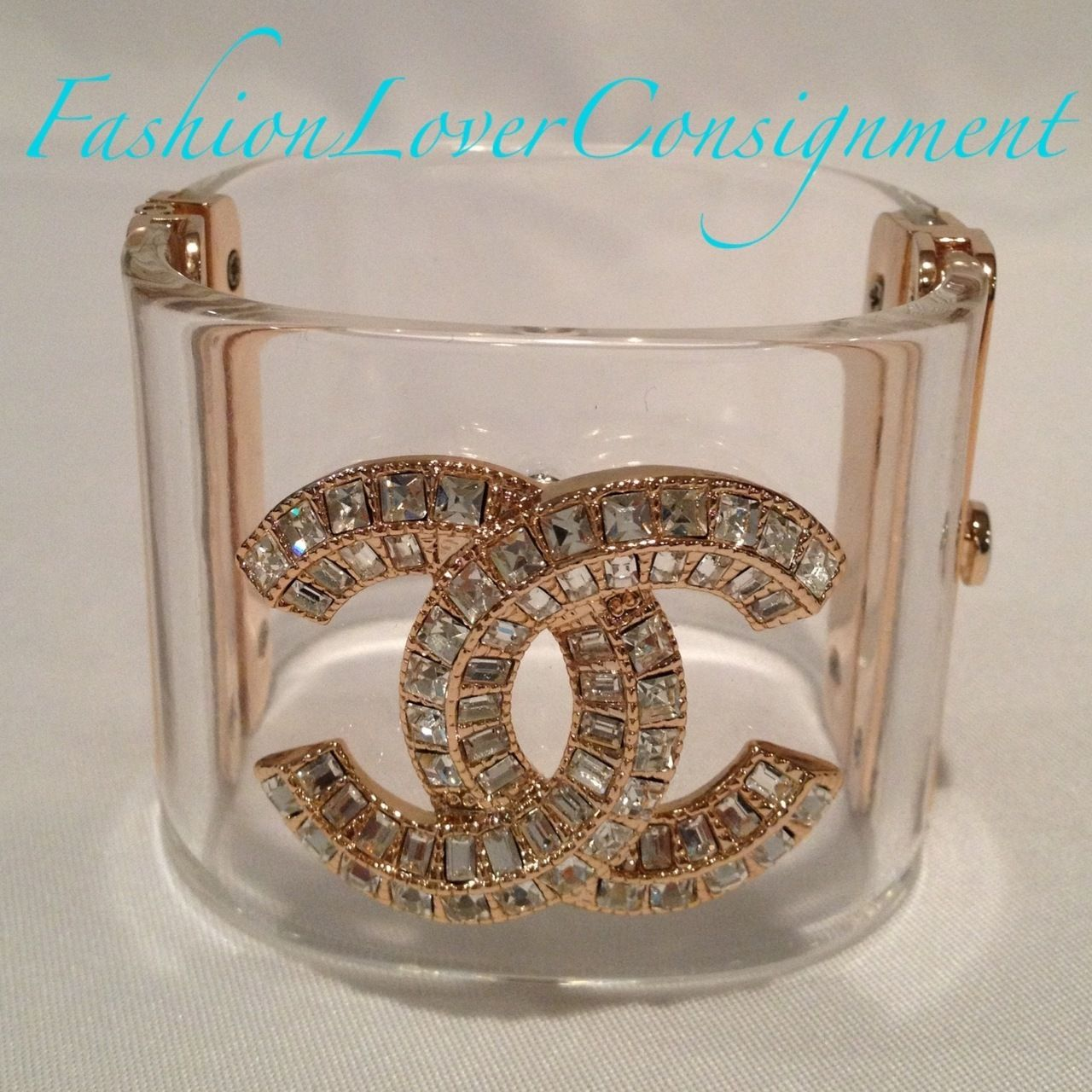 Chanel fashion jewelry sale 49