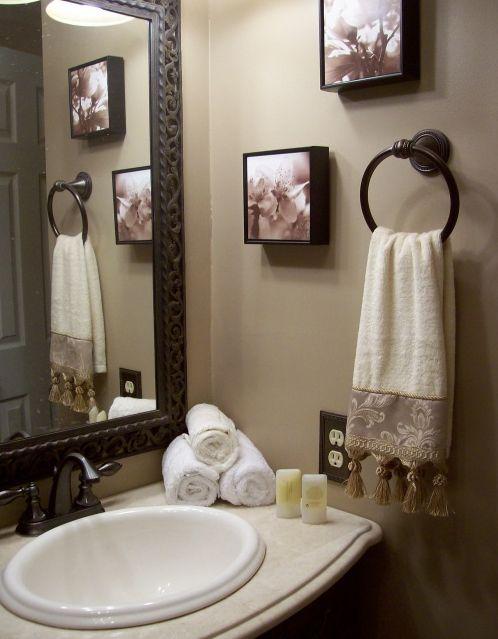 Lighting Basement Washroom Stairs: Image Result For Bronze Oval Light Vanity Fixture