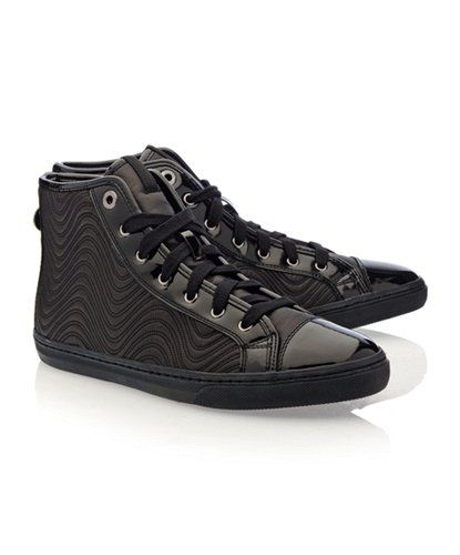Calzado deportivo para mujer, color Negro , marca GEOX, modelo Calzado Deportivo Para Mujer GEOX D NEW CLUB A