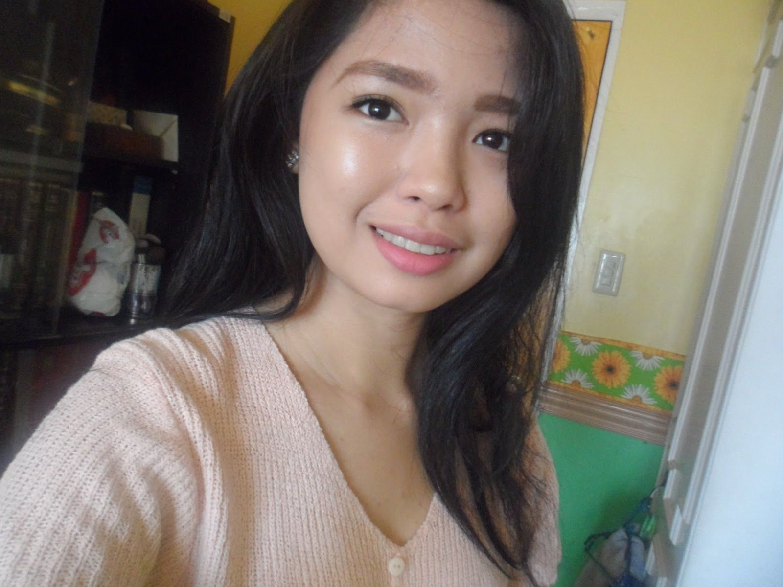 Meet Filipina Girls Online in