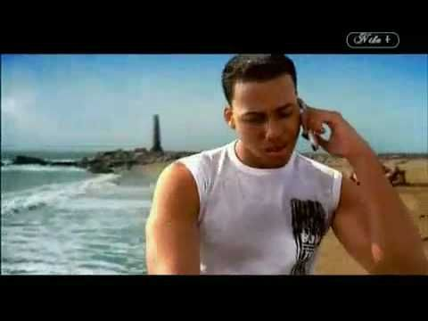 Aventura Obsesion This Takes Me Back La Music Music Bands Latin Music