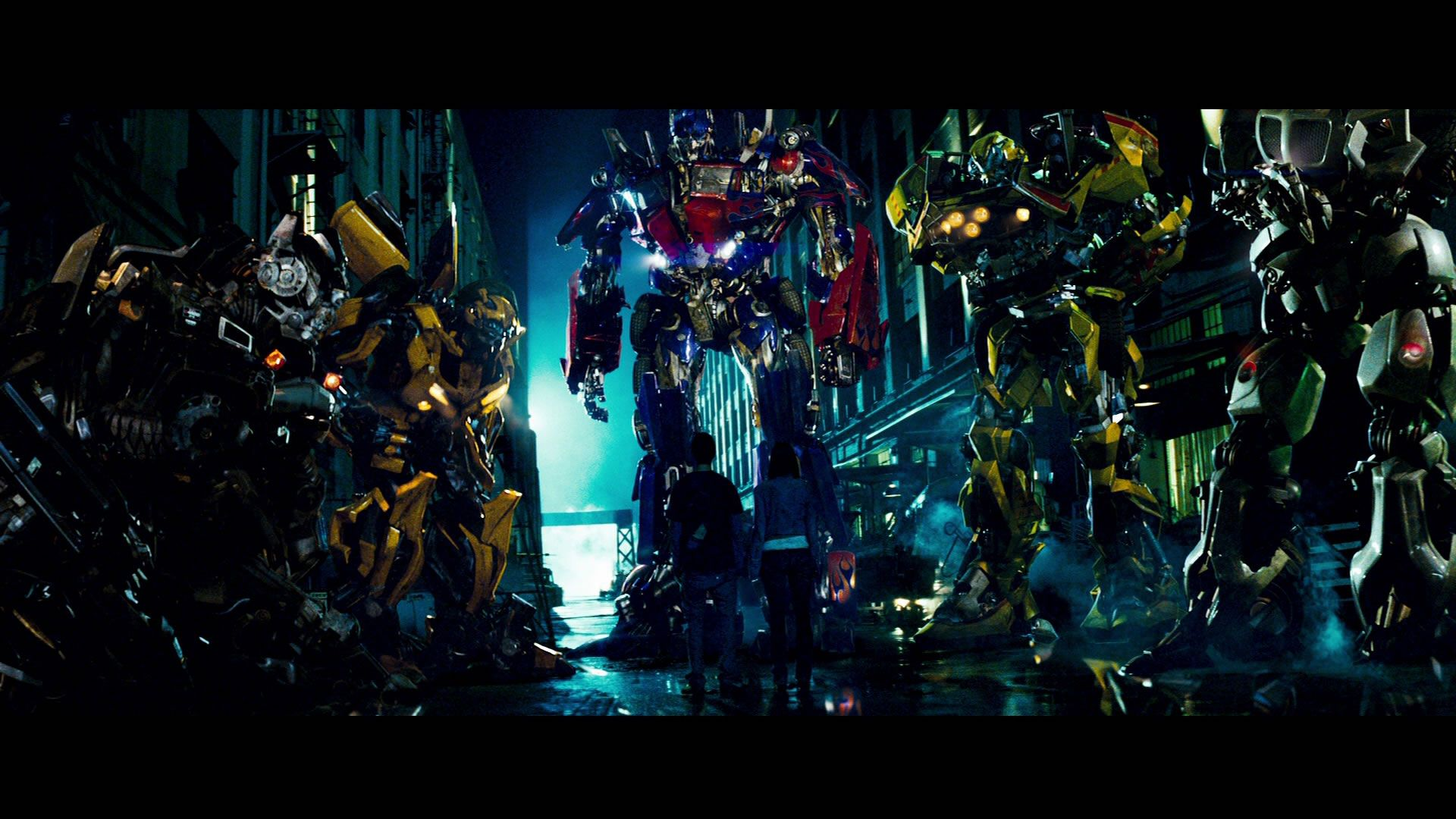 transformers age of extinction optimus prime hd desktop wallpapers transformer 4 wallpapers