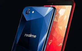 Functions of Realme 2 Pro