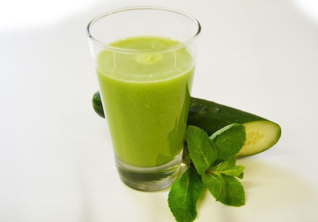 Pimmsinspired Green Juice  16 Splendid Summertime Pimms Recipes Carbohydrates  Our food stores Carbohydrates always play an important role in peoples diet They are used a...