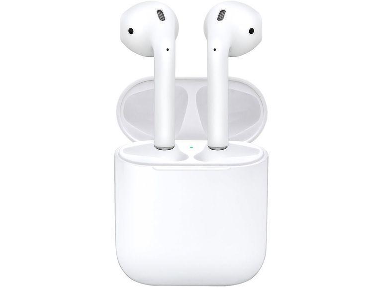 Apple Airpods 2 Zum Guten Preis Preis Lidl Lidl Online Shop