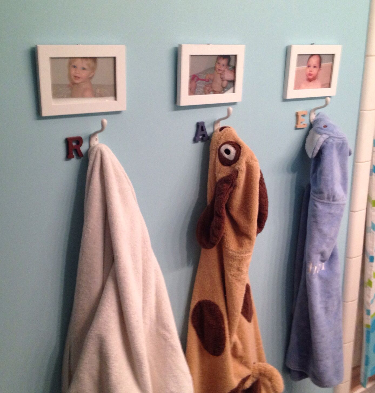 23 Best Towel Storage Design For Creative Bathroom Ideas Freshouz Com Space Saving Bathroom Towel Rack Towel Rack Bathroom