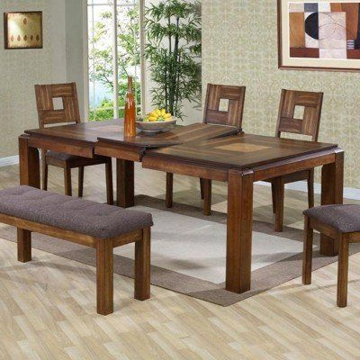 APA By Whalen Denver Butterfly Leaf Leg Table By APA By Whalen Custom Dining Room Furniture Denver