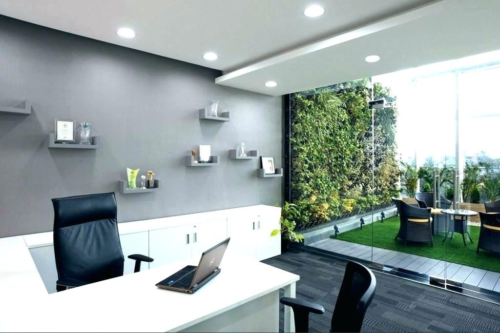 Zoom Virtual Background Modern Office Design Cabin Interior Design Small Modern Office Design Business office office room background