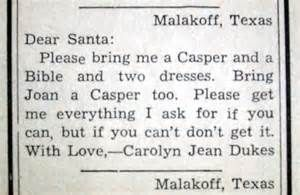 1960s letters to santa yahoo image search results old hand 1960s letters to santa yahoo image search results spiritdancerdesigns Gallery