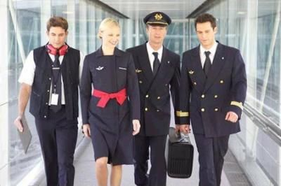 uniforme air france aviation pilotes h tesses pinterest hotes air et exotique. Black Bedroom Furniture Sets. Home Design Ideas