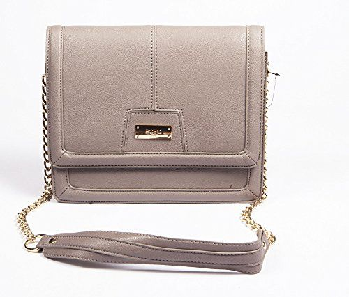 BCBG PARIS Handbag Chic Story Cross Body Bag