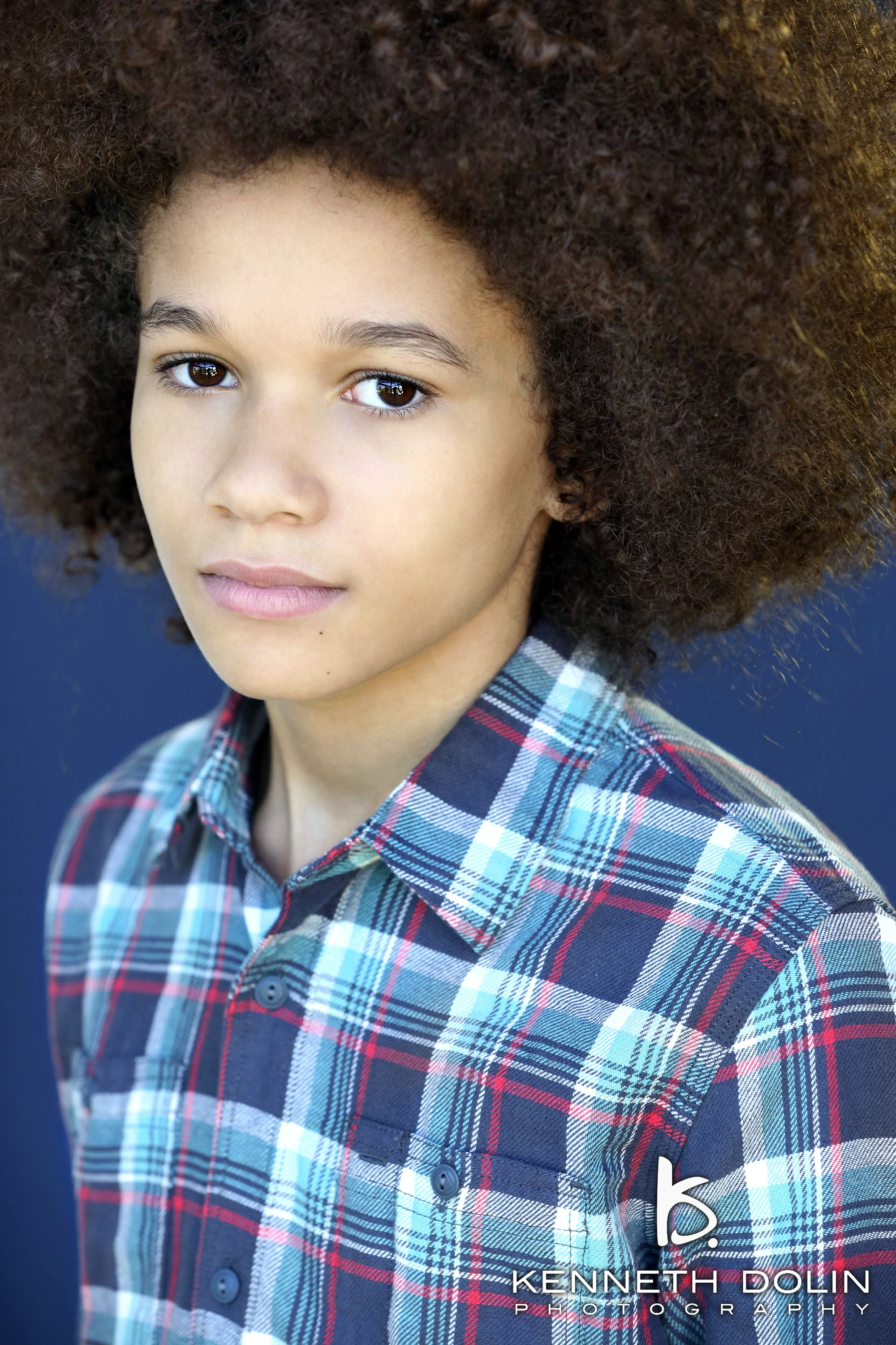 Armani shot by Kenneth Dolin | Kids | Child actors, Jackson, Cute boys
