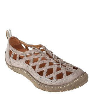 Kalso Earth Shoes | Daily deals for moms, babies and kids