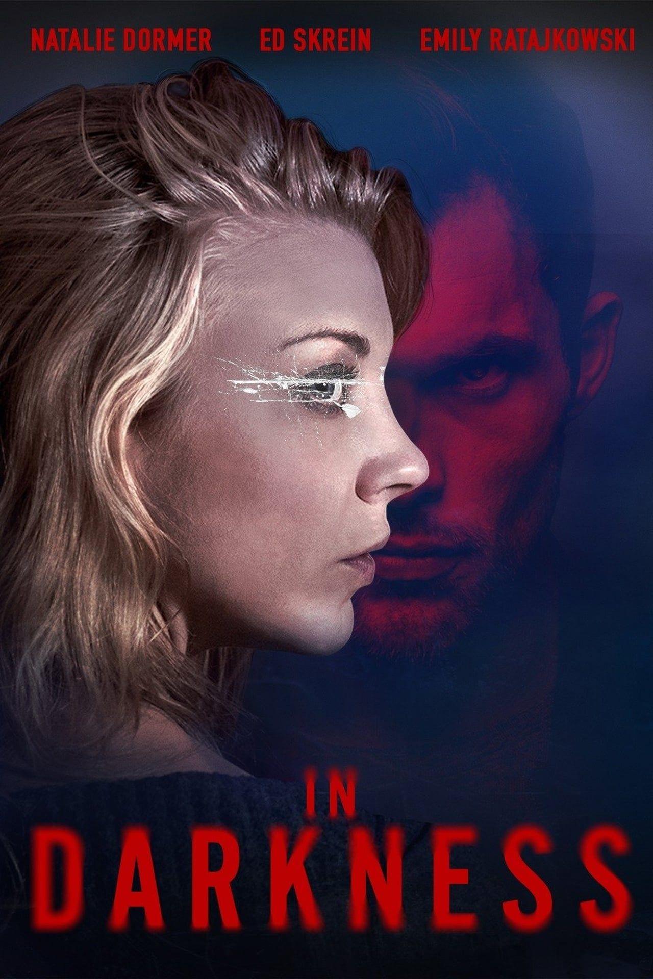 In Darkness Film Complet En Francais En Ligne Stream Complet In Darkness Hd Online Movie Free Arthouse Movies Full Movies Online Free Streaming Movies Online