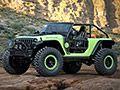 Subito Auto Jeep Trailcat La Wrangler Da 717 Cv Fra Le Sette