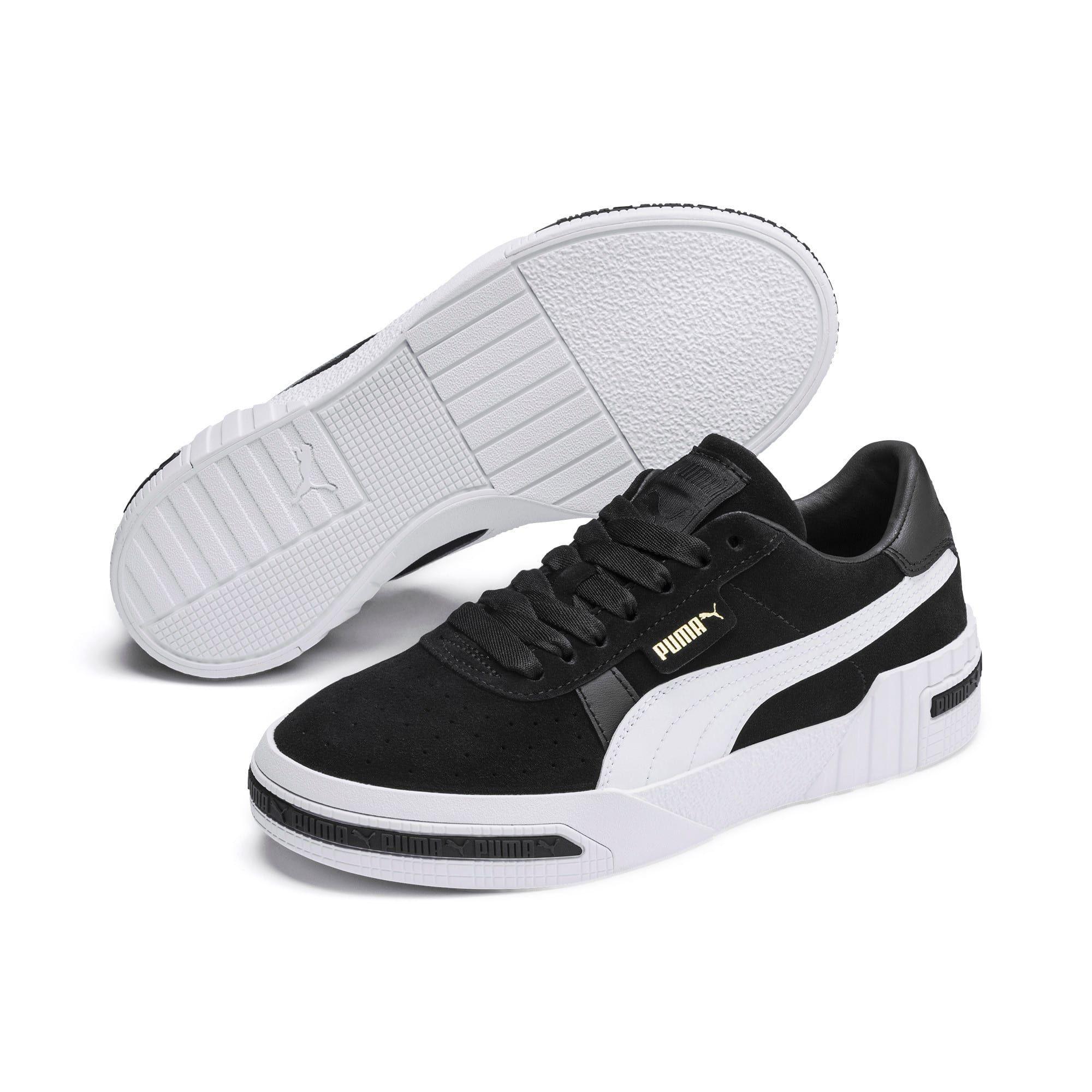 chaussure puma vicky