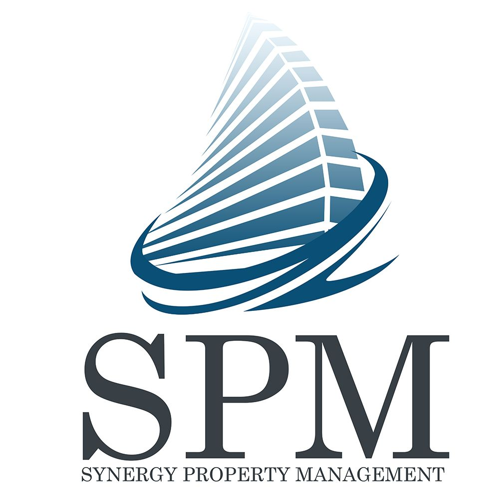 property management logo logo vi pinterest property rh pinterest co uk property management logos ideas property management logo images