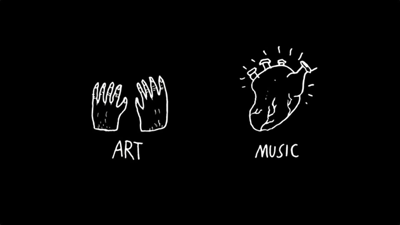 Art / Music